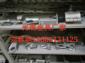 ADSS OPGW光缆金具线路金具悬垂线夹