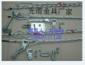 ADSS预绞丝耐张线夹含连接件