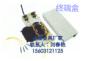 24芯-48芯用ADSS塑料接头盒价格